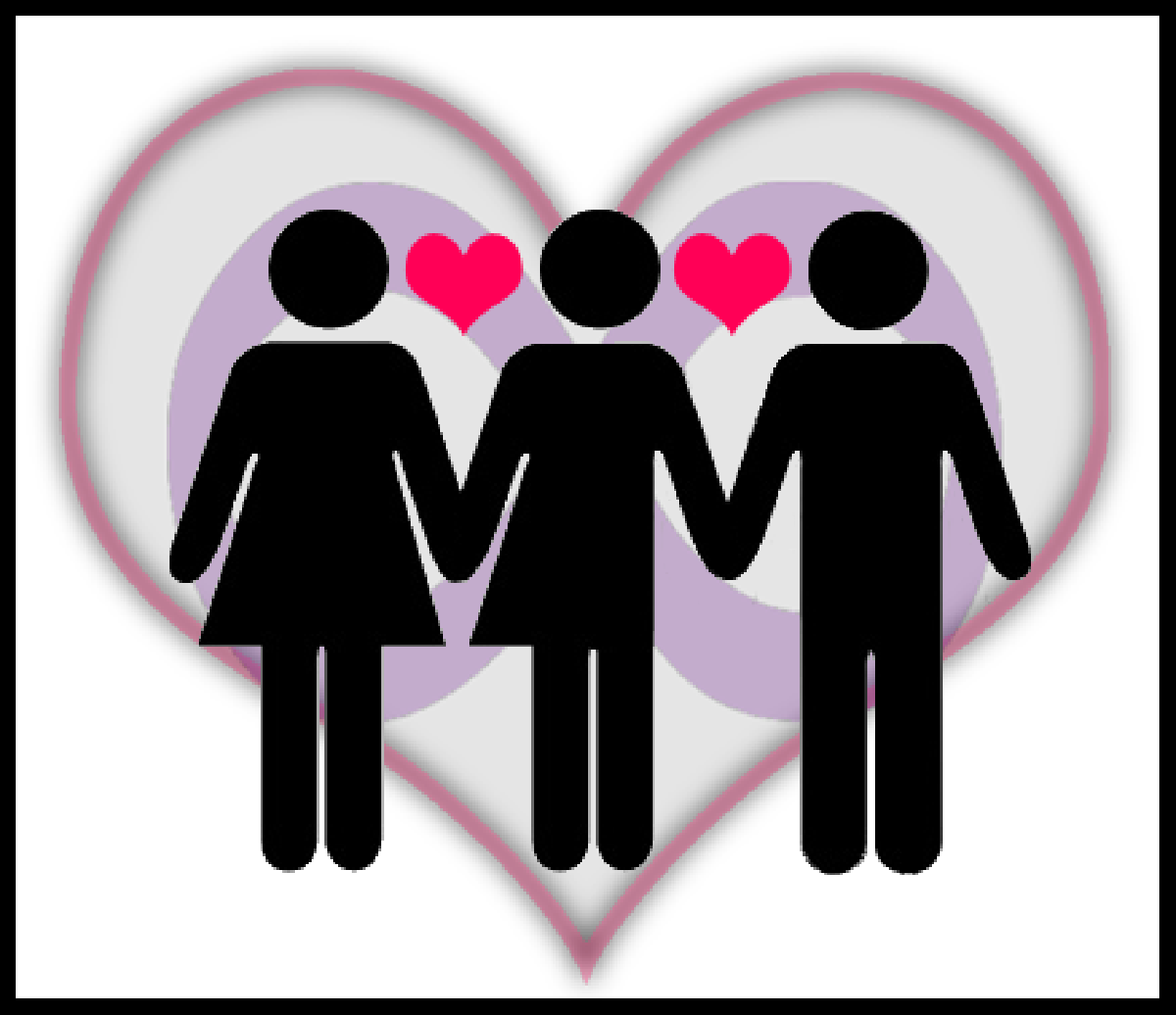 Best Polyamory Dating Sites